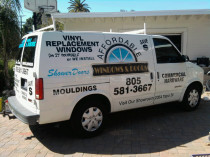 Affordable Windows and Doors Serving Simi Valley, CA