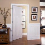 Residential Interior Doors